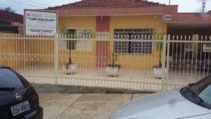Clinica Acupuntura