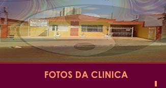 fotos acupuntura ribeirao